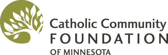Catholic Community Foundation